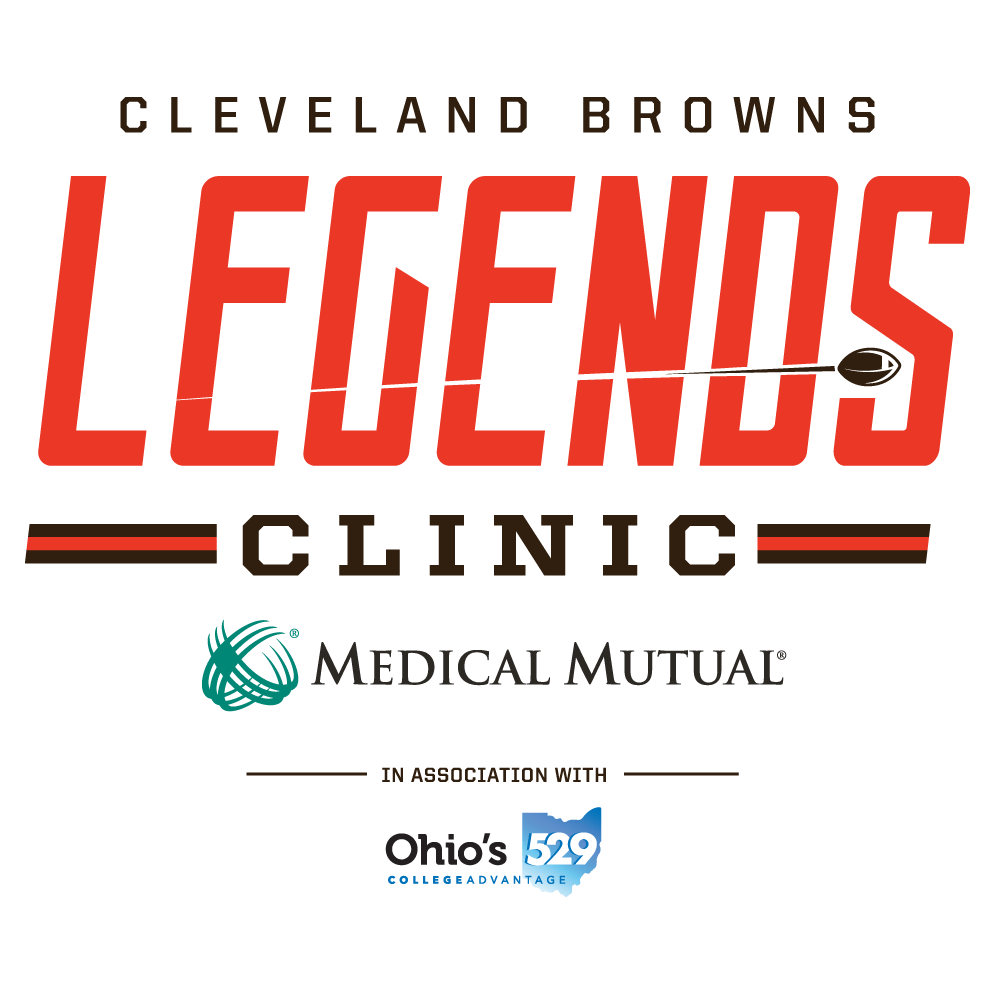 Legends Clinic