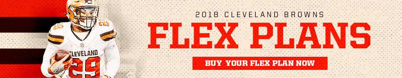 Buy a Flex Plan