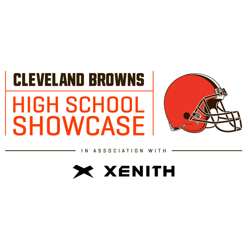 High School Showcase