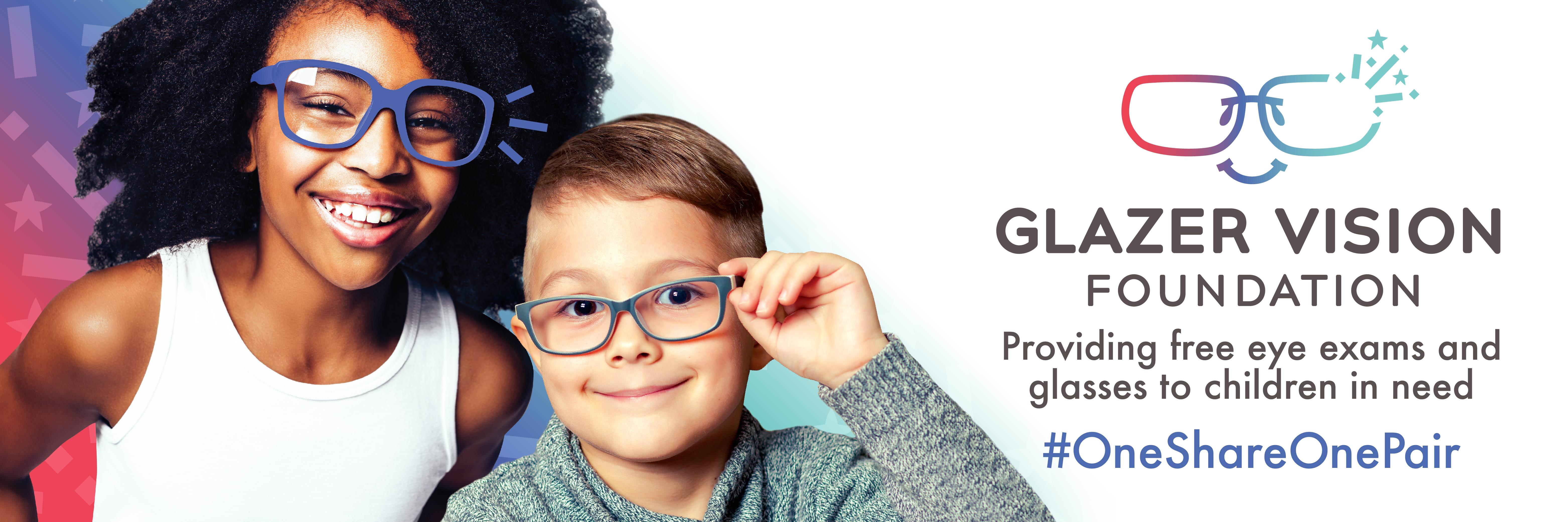 Glazer Family Foundation