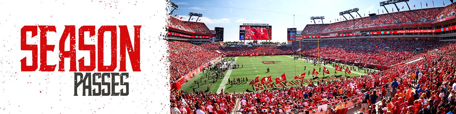 Tampa Bay Buccaneers Home Schedule 2020.Official Site Of The Tampa Bay Buccaneers