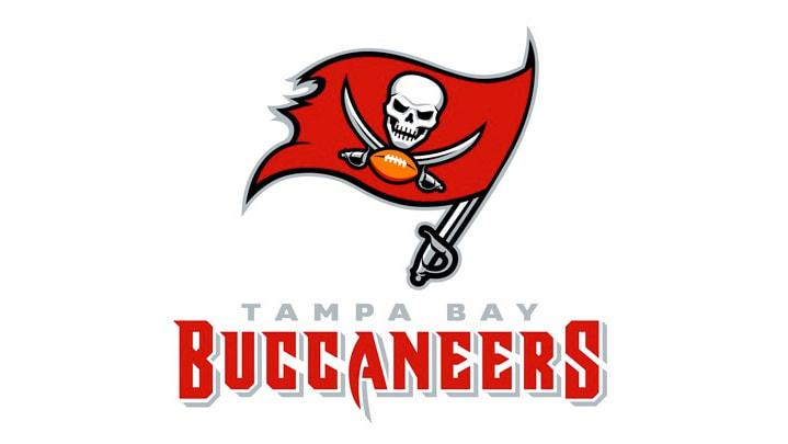 Buccaneers.com