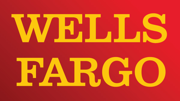 Wells Fargo Passing Touchdowns For Schools