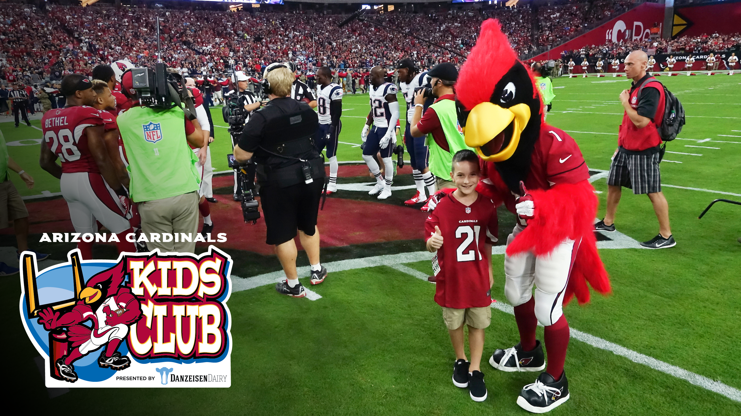 10f2f767 Cardinals Official Team Website I Arizona Cardinals – AZCardinals.com
