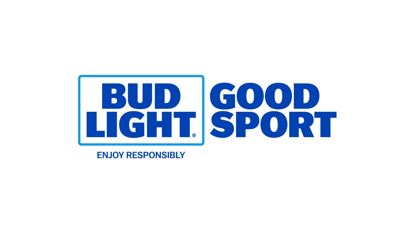 Bud Light Good Sport Program