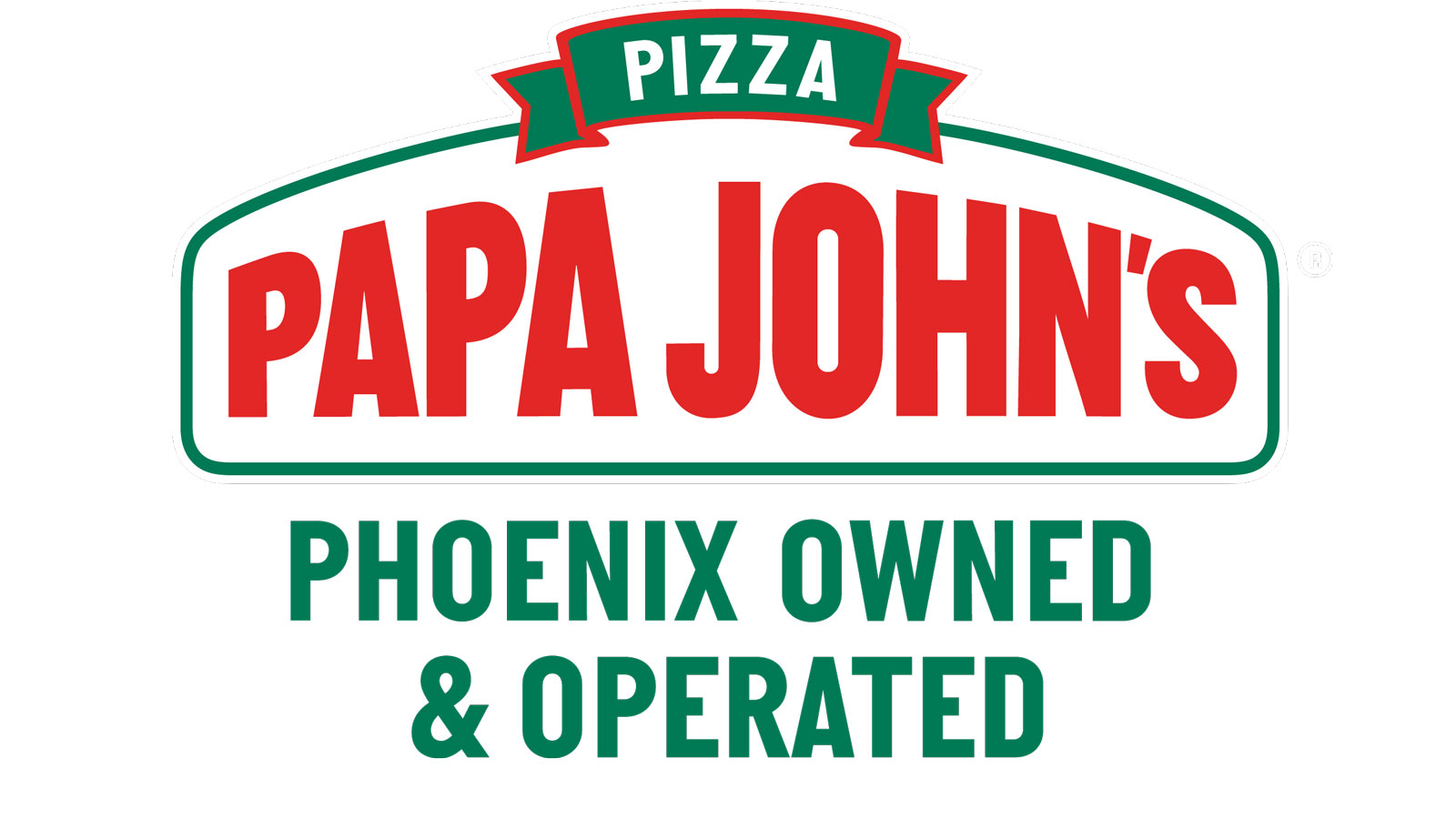 Papa John's Maximum Effort of the Week Award