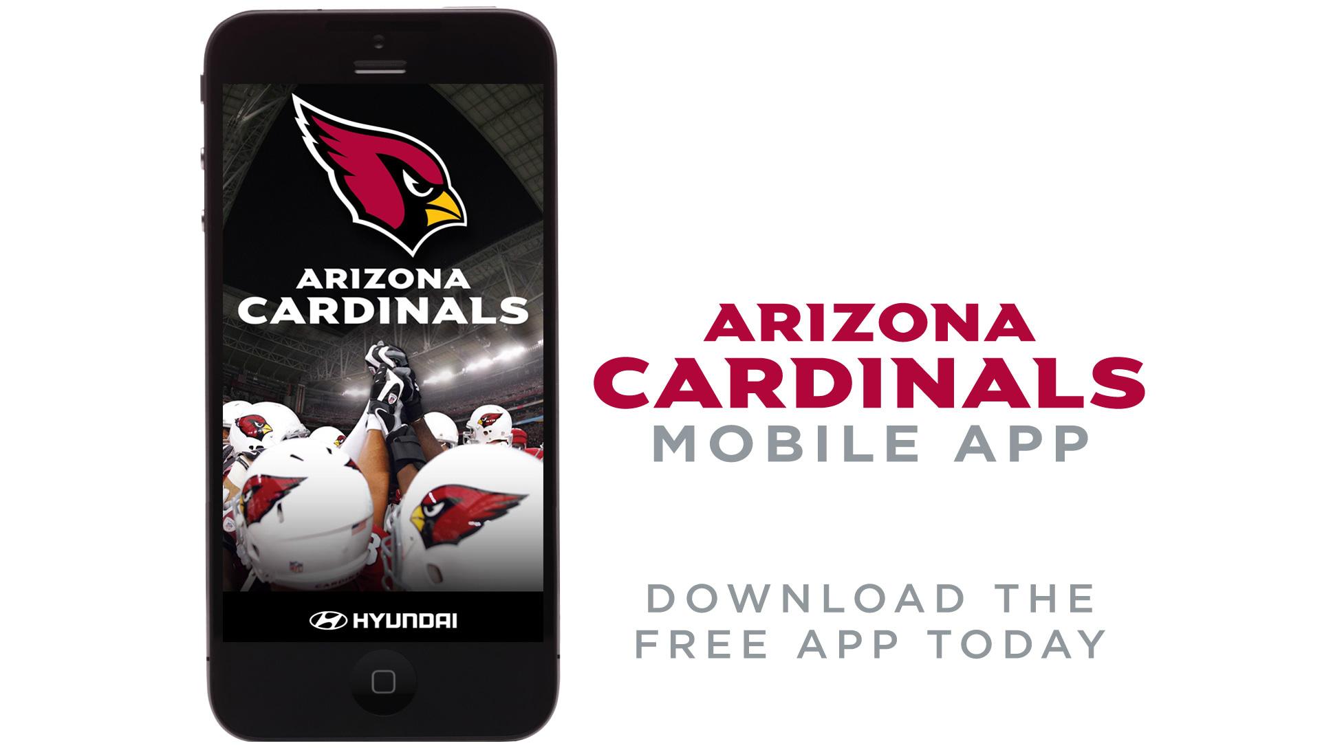 cardinals schedule download