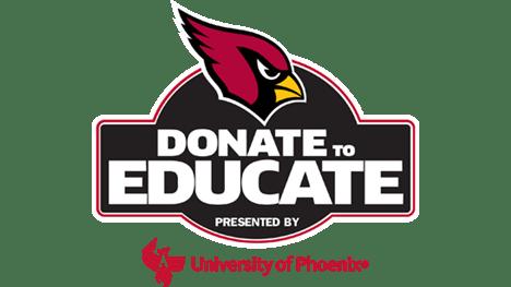 Cardinals Official Team Website I Arizona AZCardinals