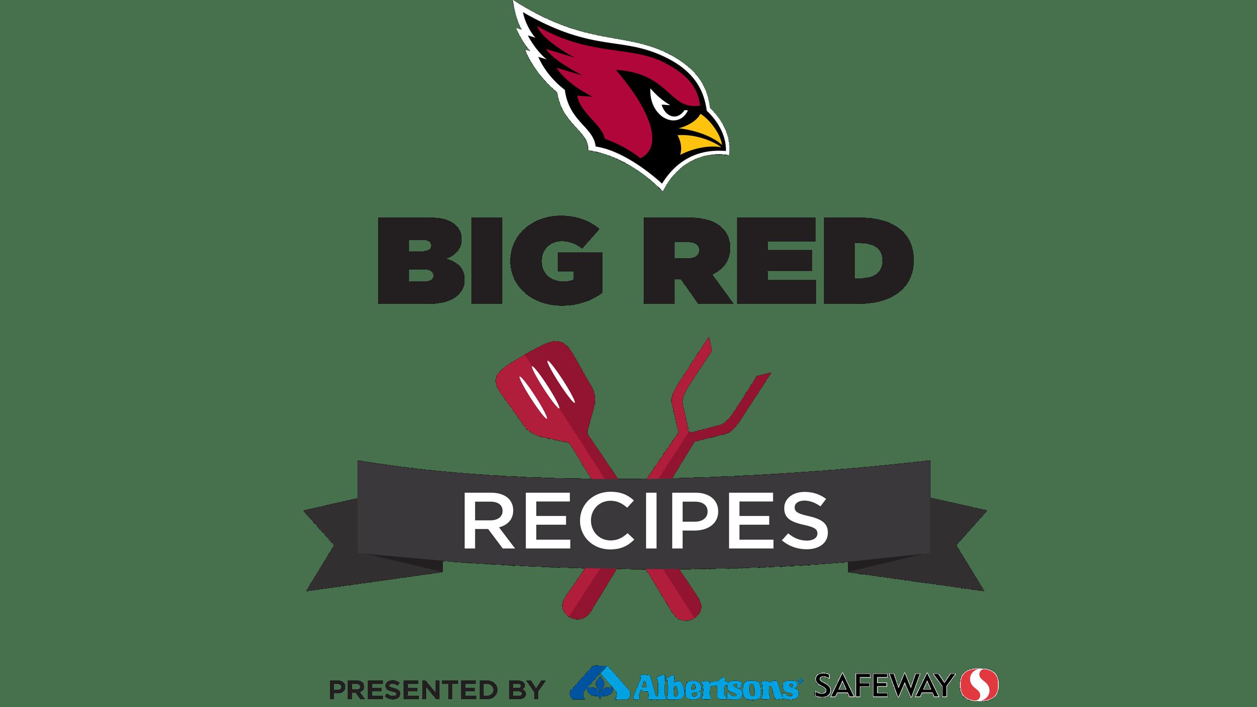 1657f338 Cardinals Official Team Website I Arizona Cardinals – AZCardinals.com