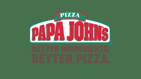 Papa John's Cardinals50