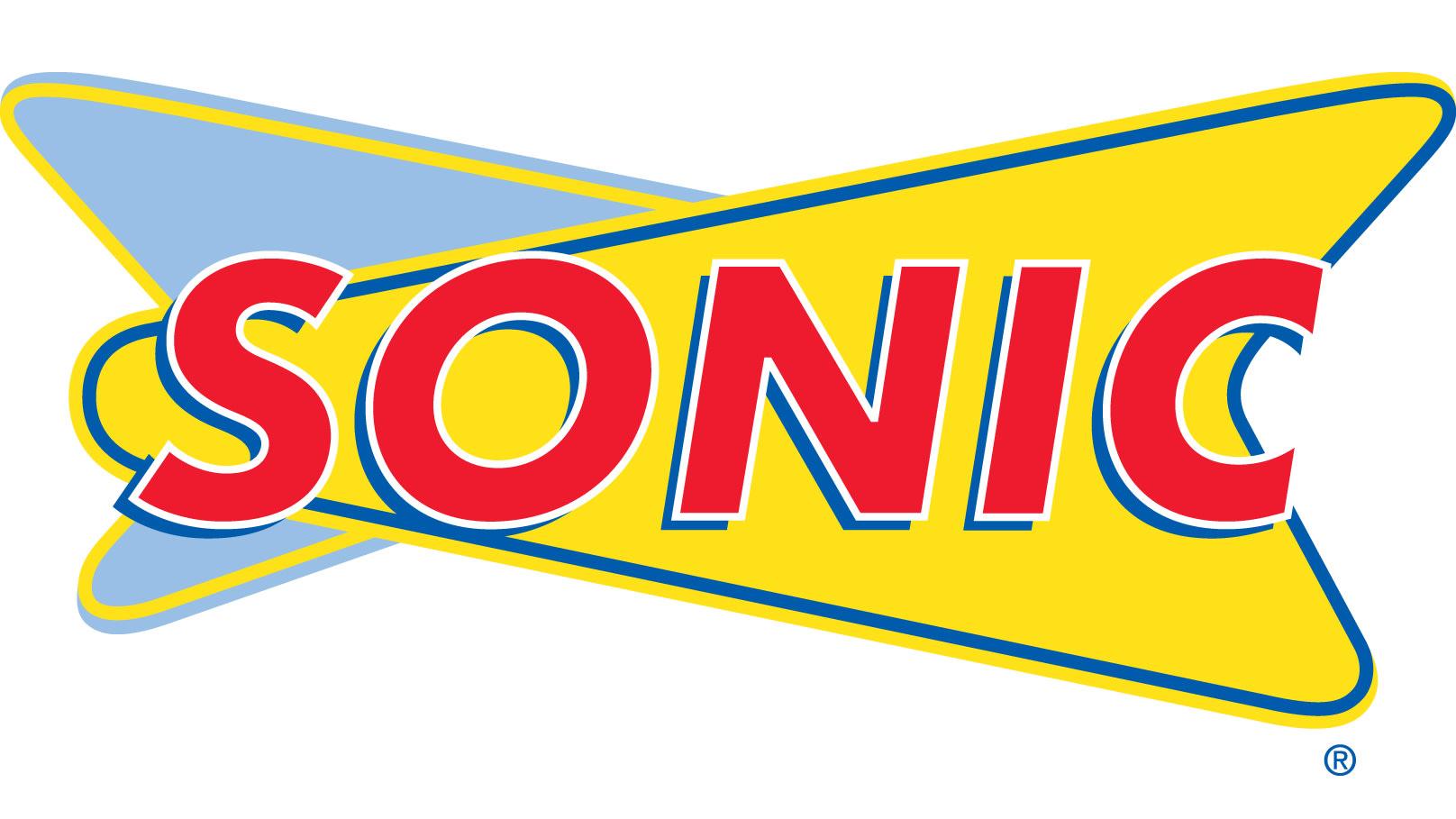 Sonic 50¢ Corn Dogs