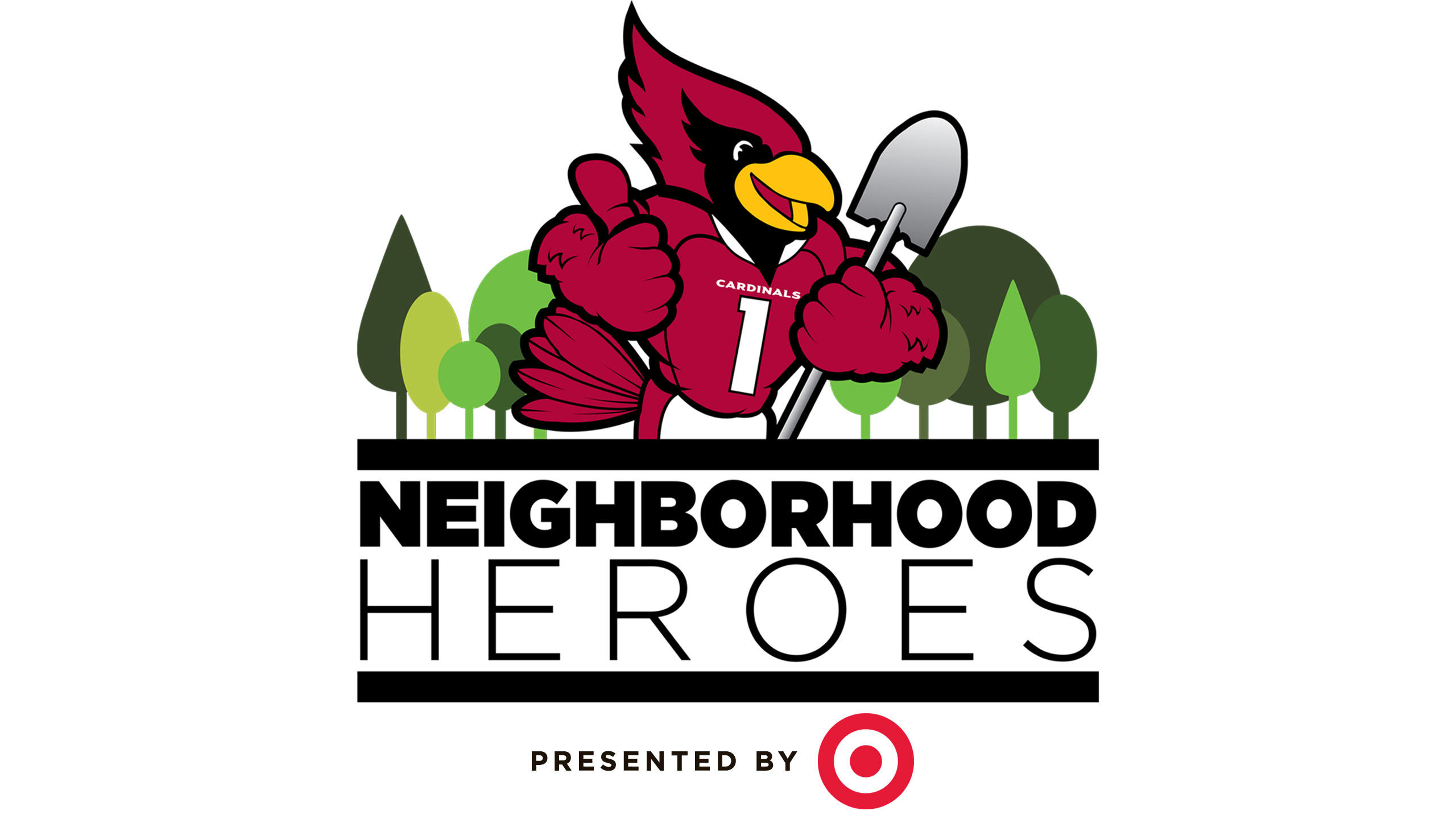 Neighborhood Heroes