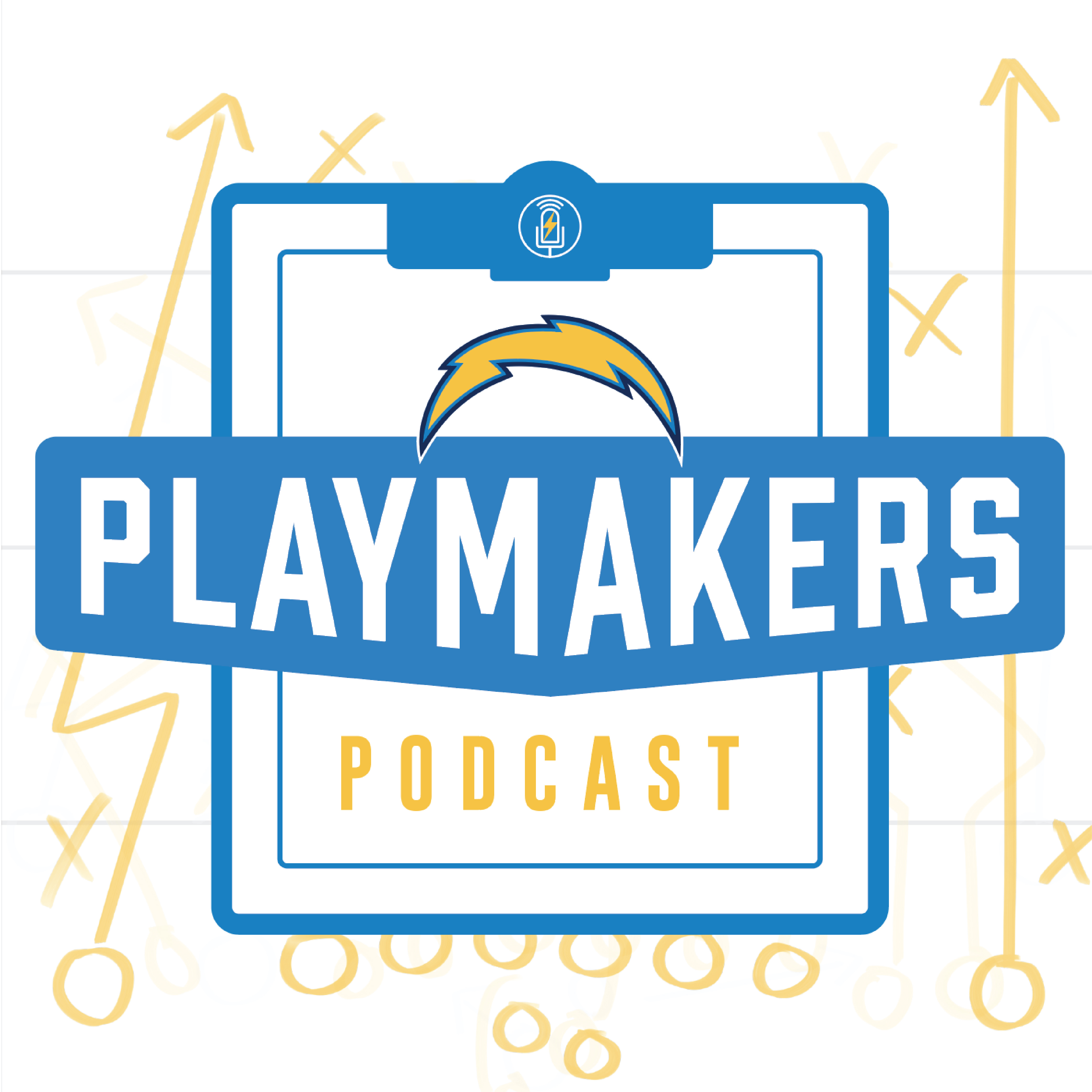 Playmakers Podcast