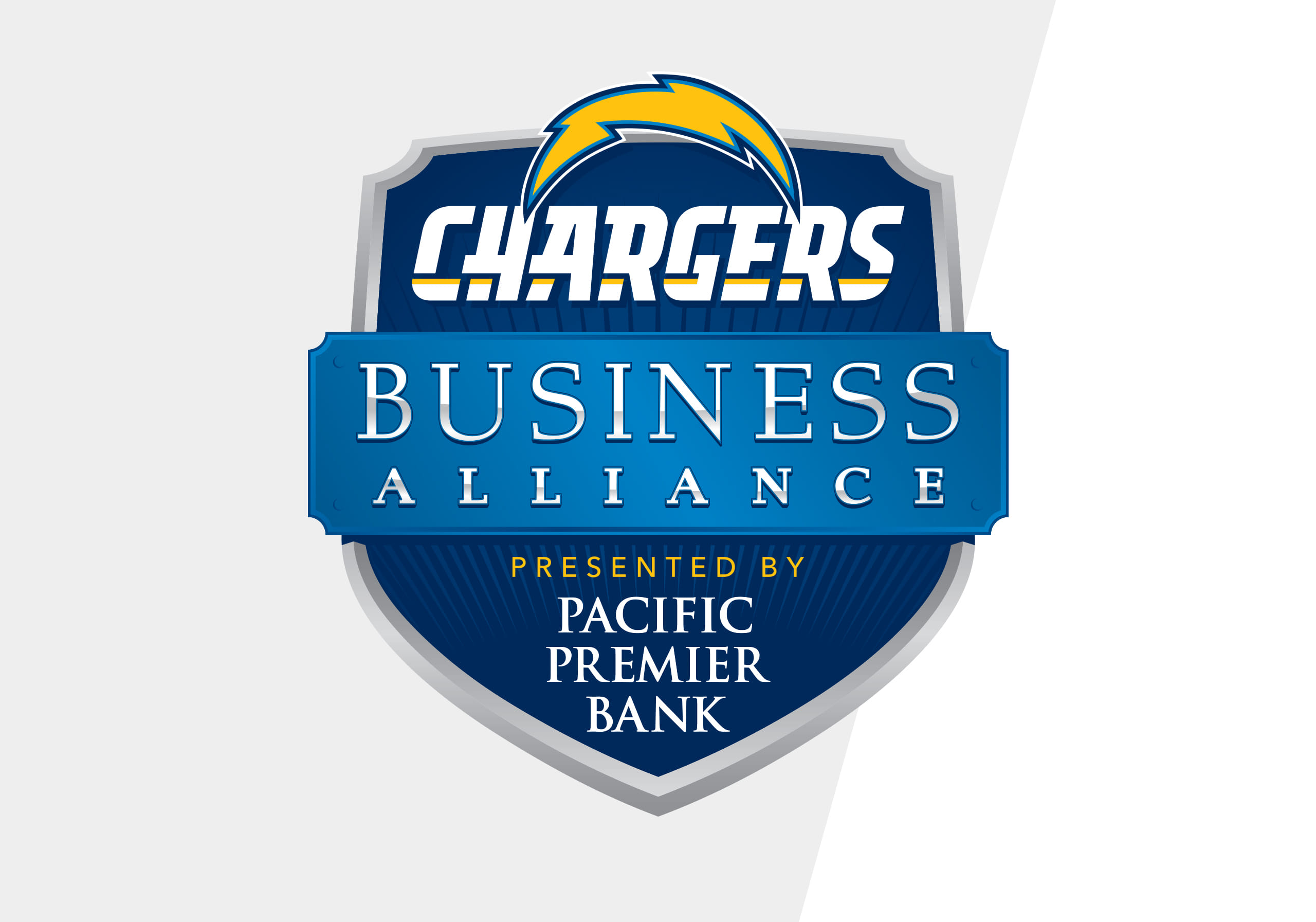 CHARGERS BUSINESS ALLIANCE