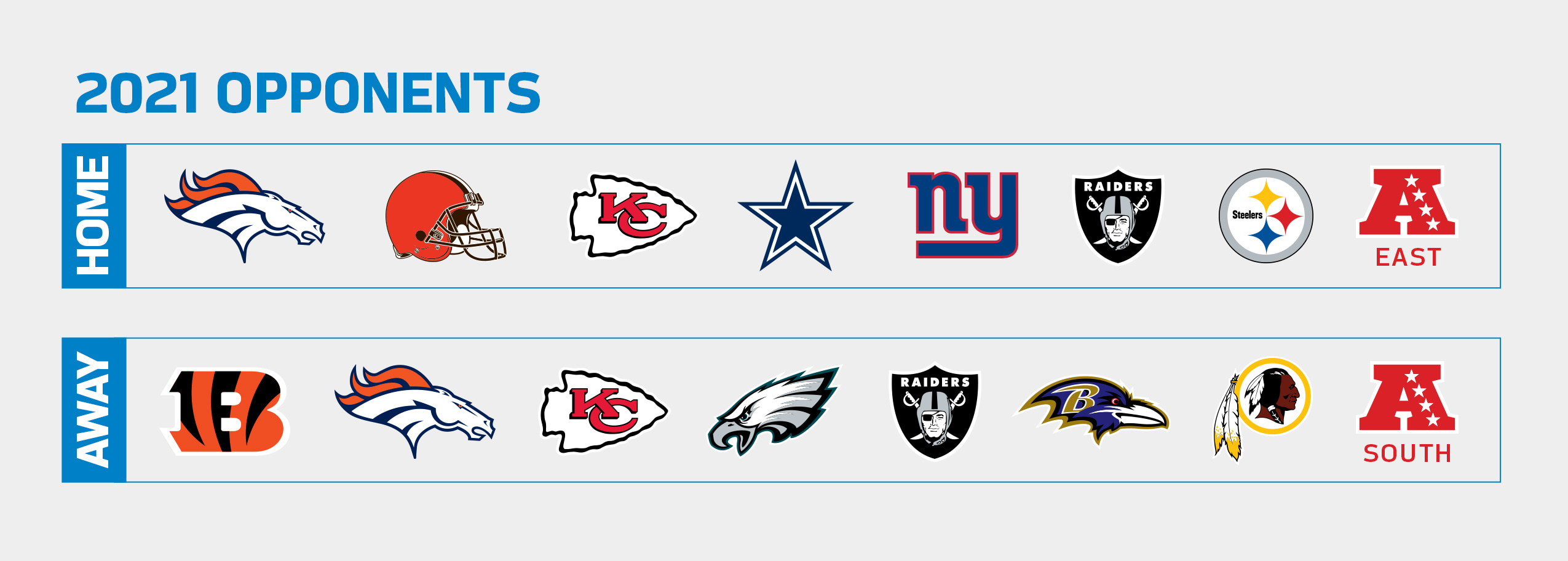 cowboys schedule 2020 season
