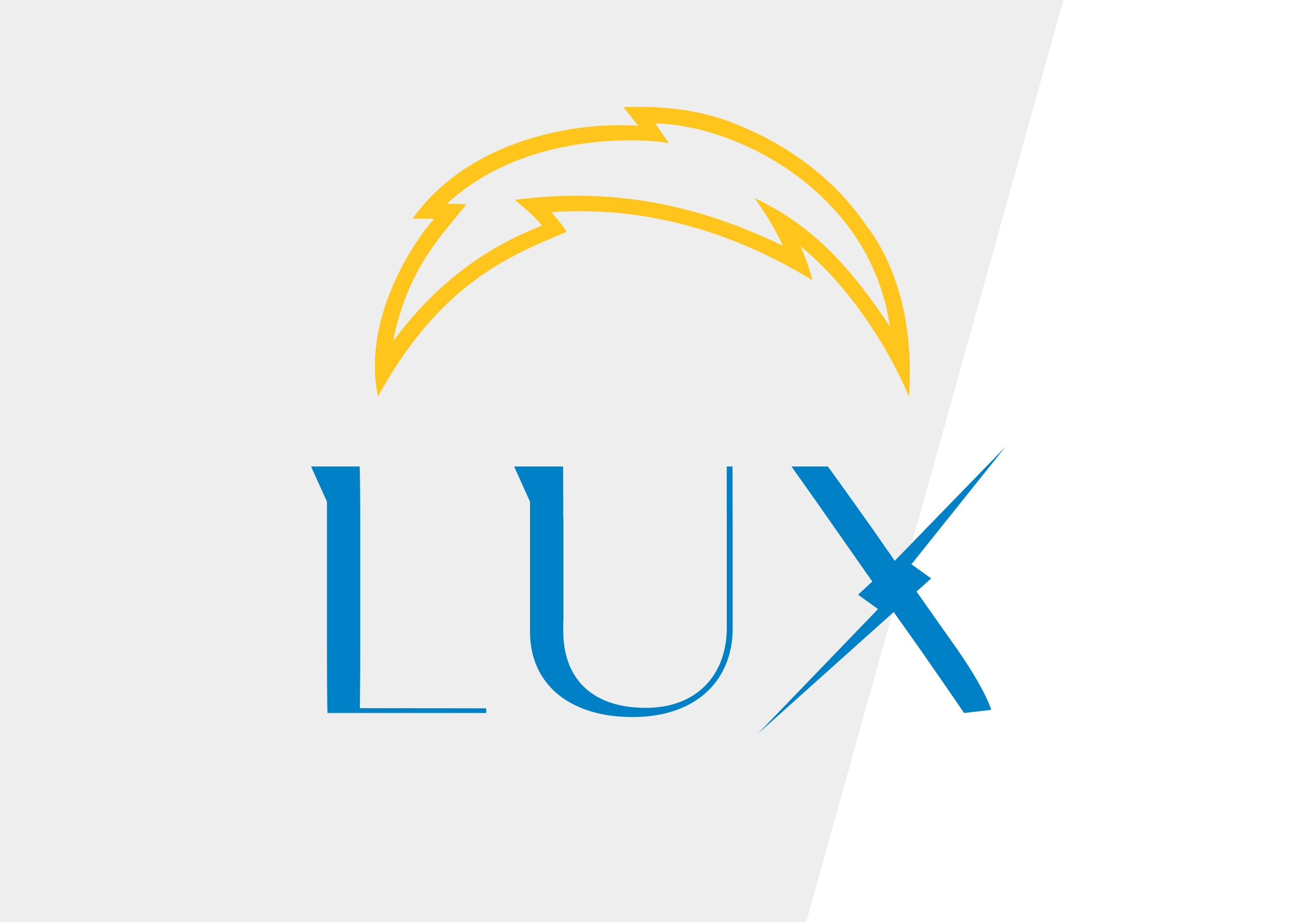 CHARGERS LUX - SUITE MEMBERSHIPS
