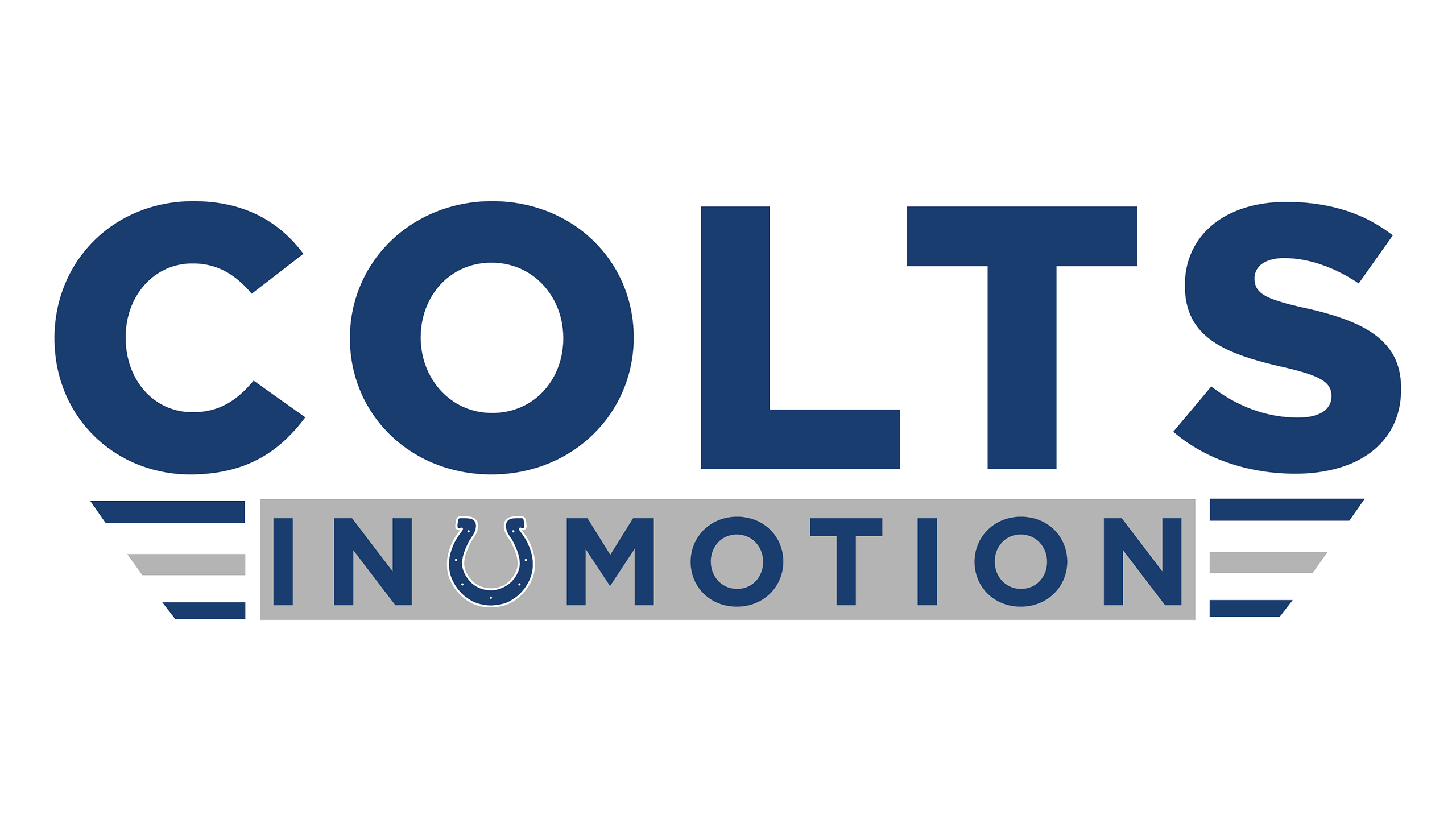 The New Colts In Motion Set to Hit the Road in 2019!