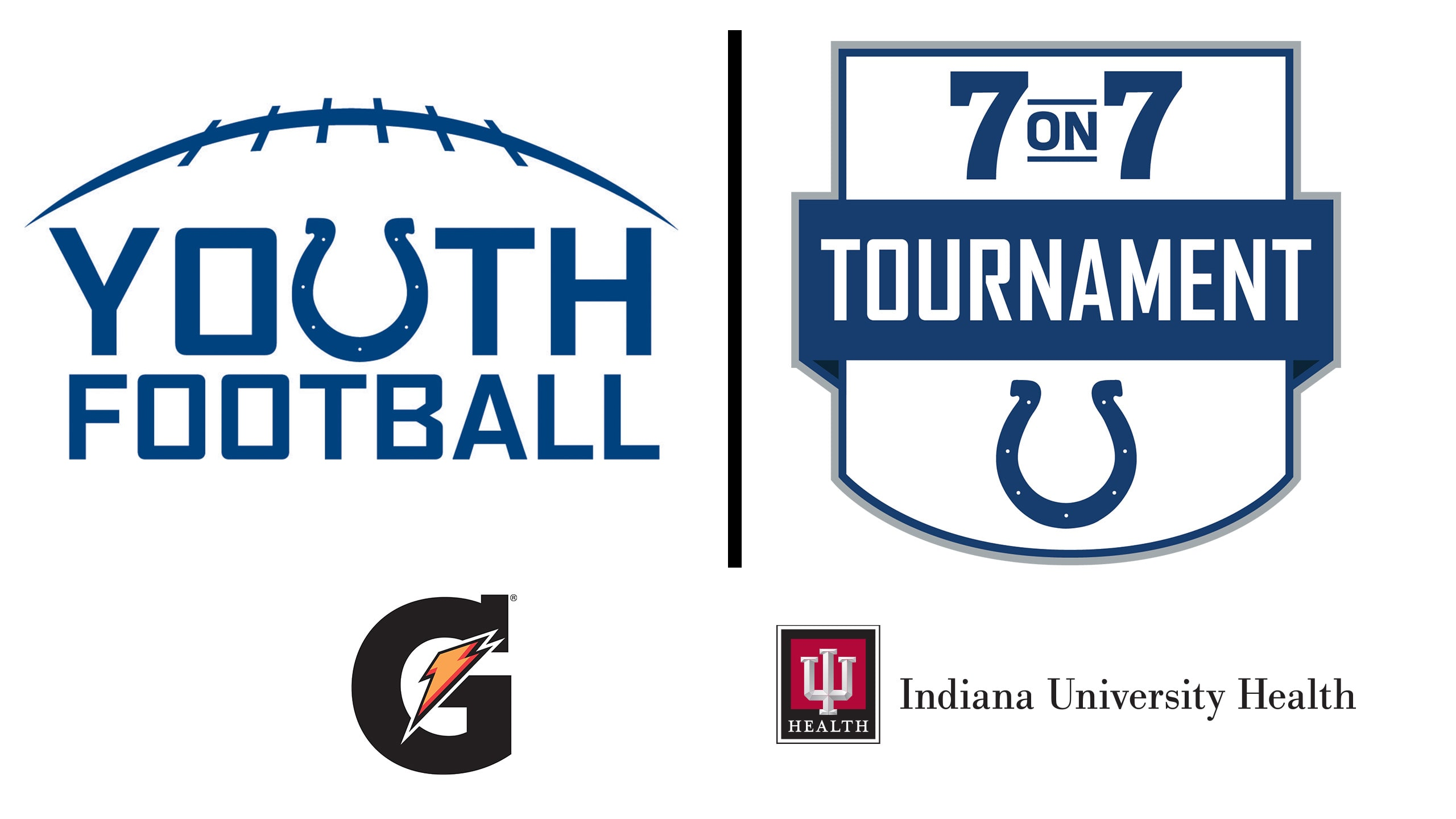 7-on-7 Tournament