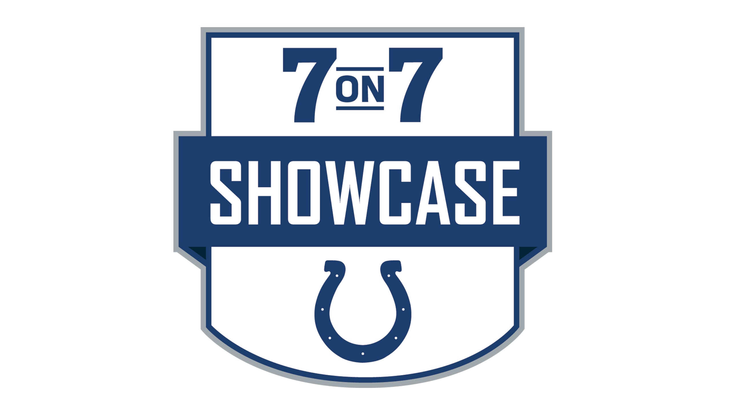 7-on-7 Showcase