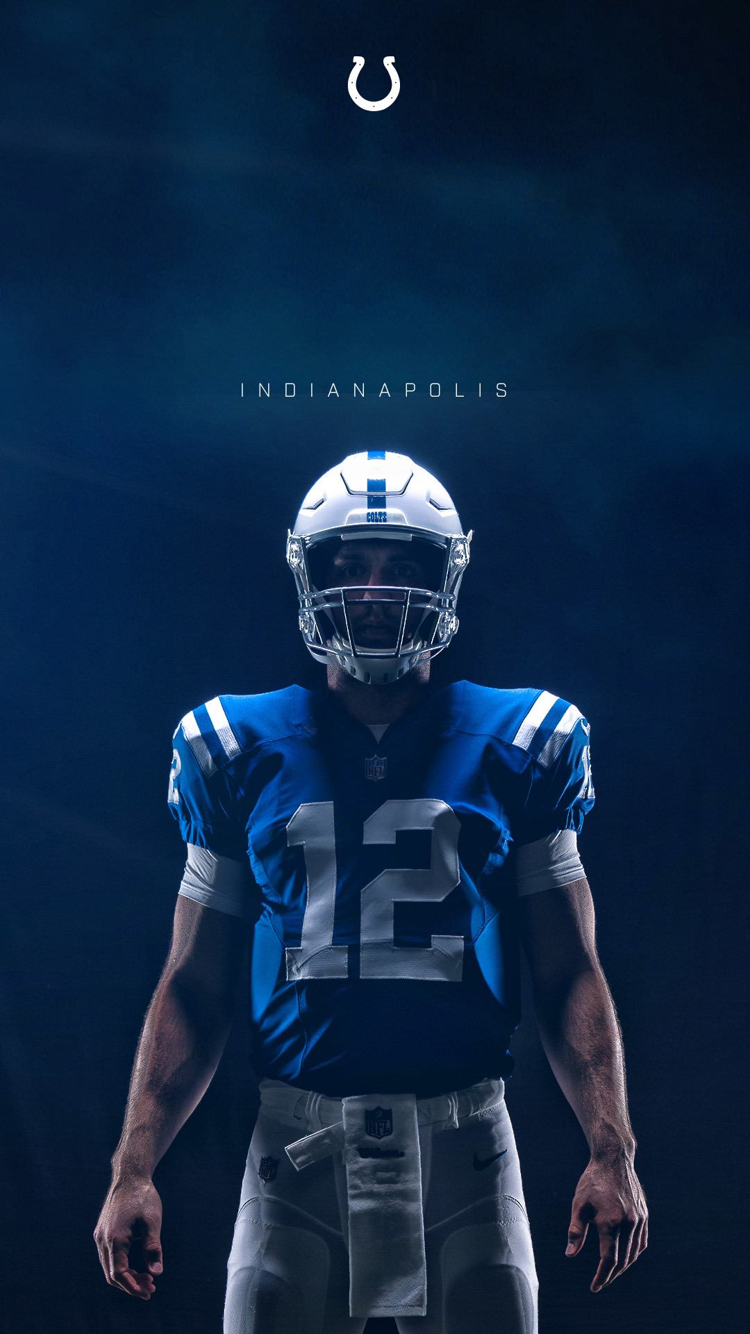 The Official Website Of The Indianapolis Colts