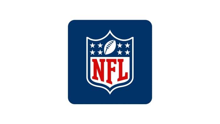 NFL Mobile App