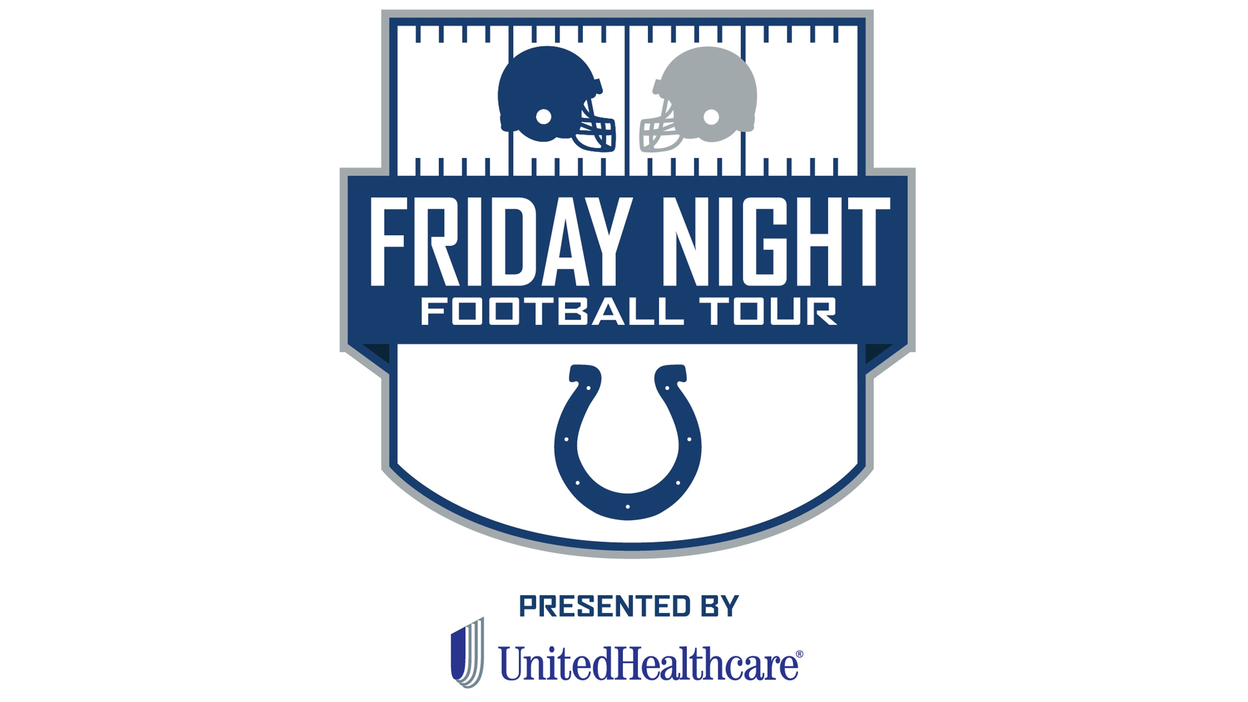 Friday Night Football Tour