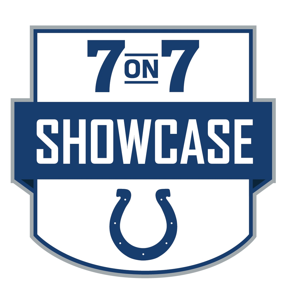 7on7 Showcase