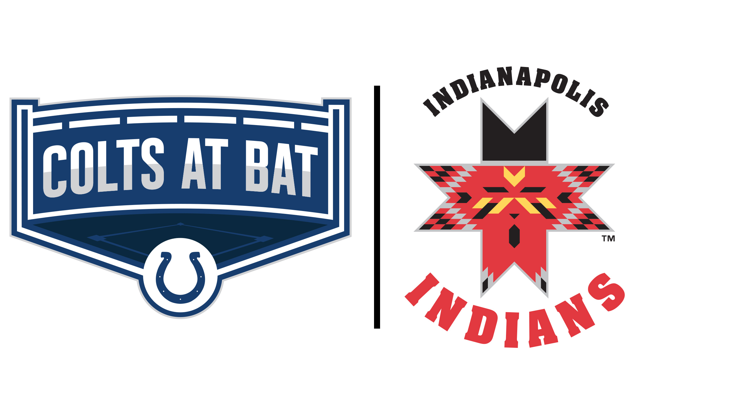 Indianapolis Indians - Friday, May 31 at 5:30 PM vs Gwinnett Stripers, Players: WR T.Y. Hilton & S Malik Hooker, Location: Victory Field