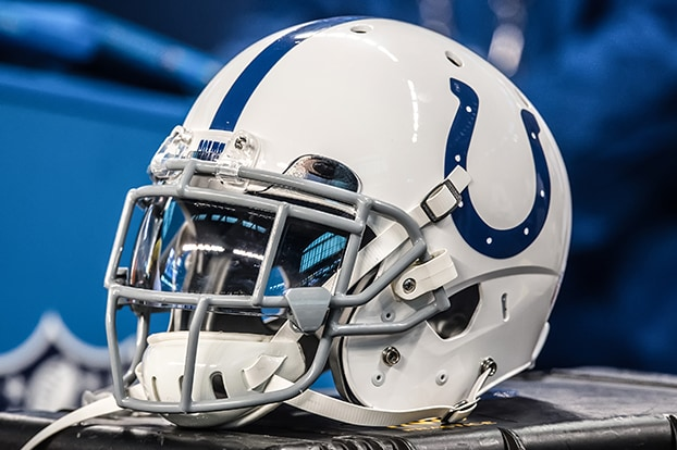 Colts Mailbag
