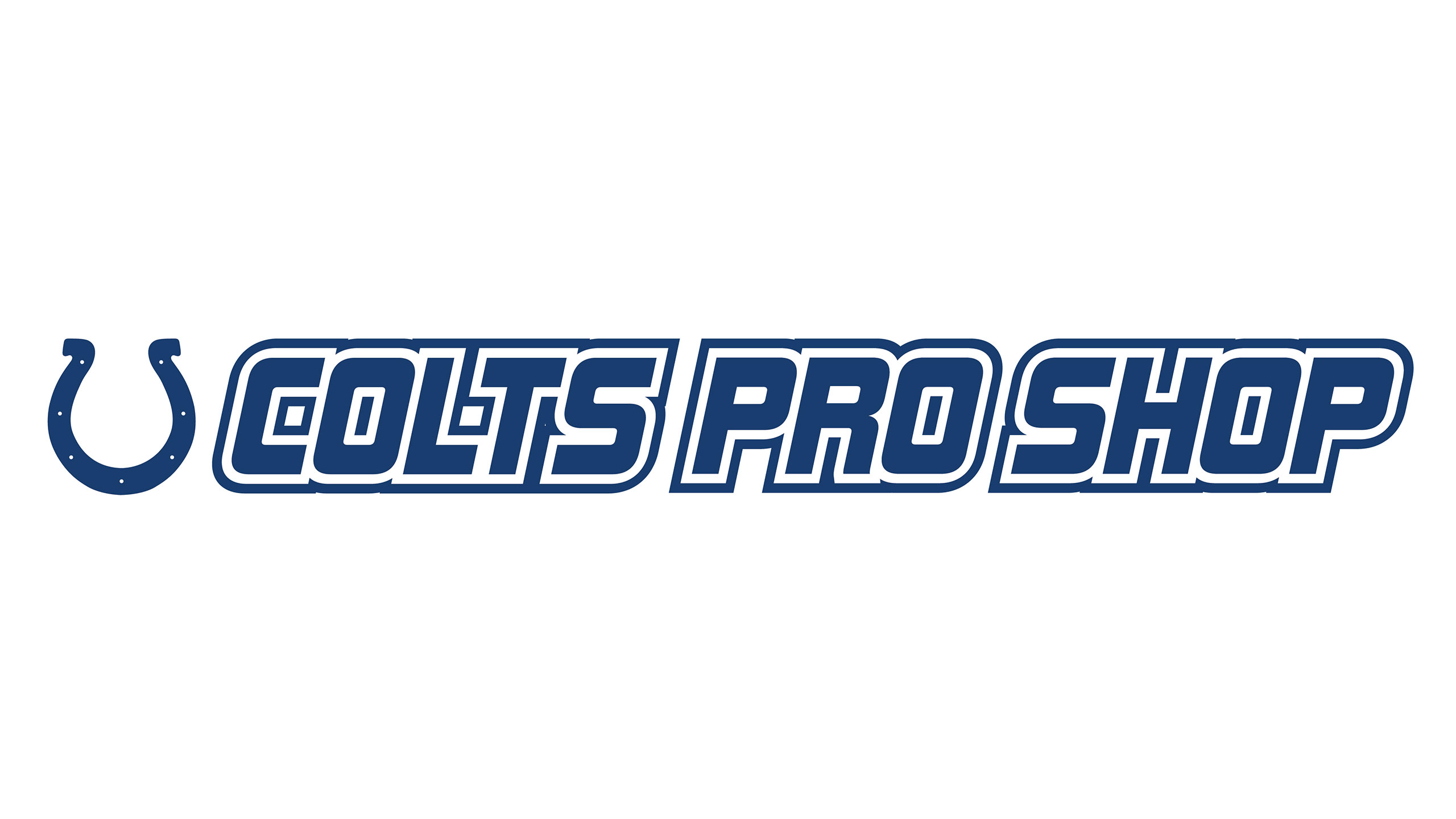 Colts Pro Shop Countdown to Kickoff Deals!