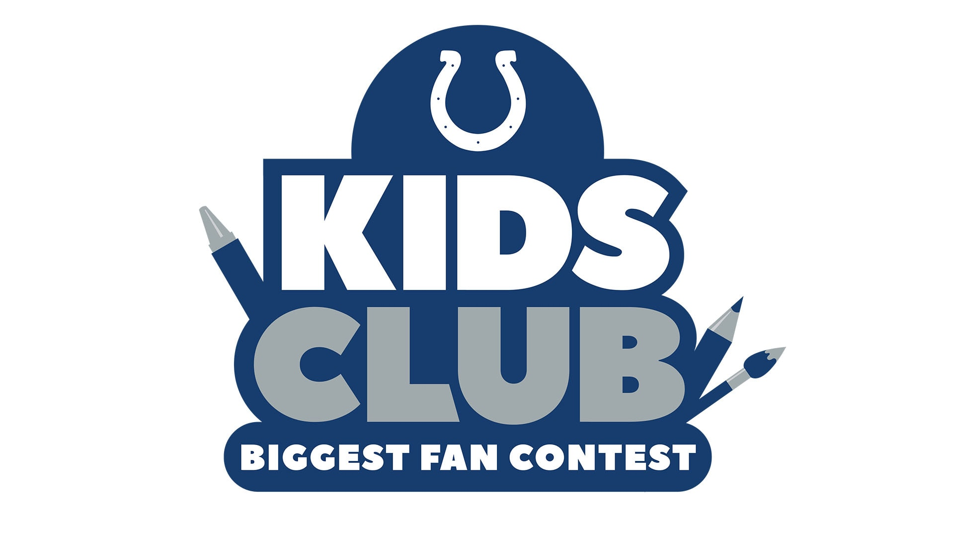 Biggest Fan Contest
