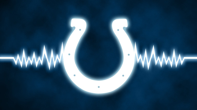 Colts Previews