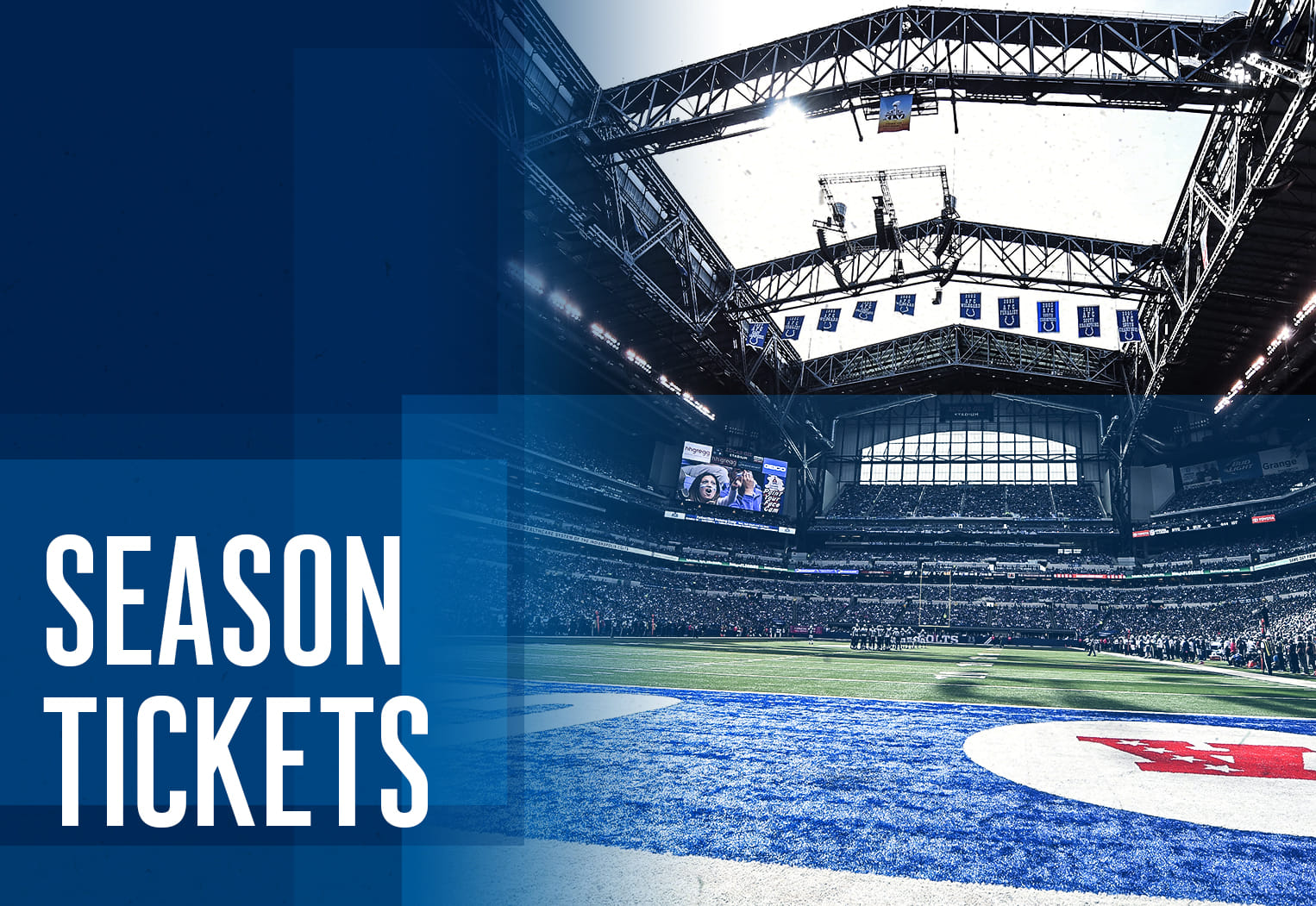 Colts Home Schedule 2020.Indianapolis Colts Tickets
