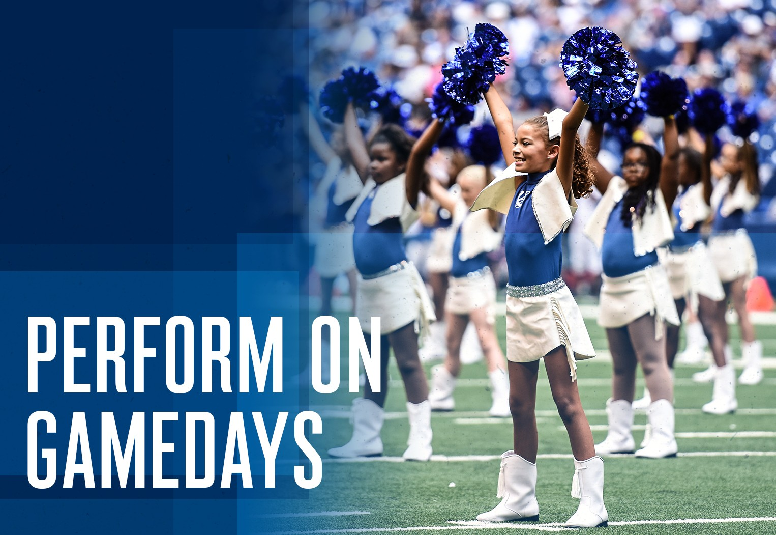 9230ae36 The Official Website of the Indianapolis Colts