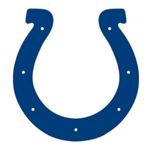 Colts.com