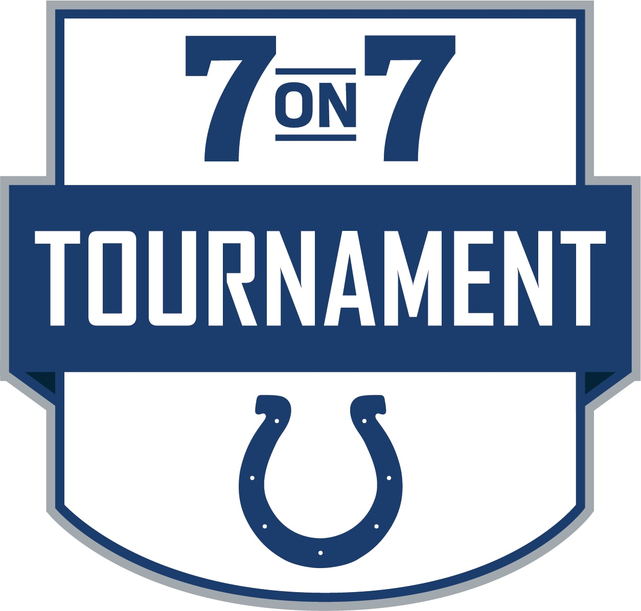7-on-7 Tournament