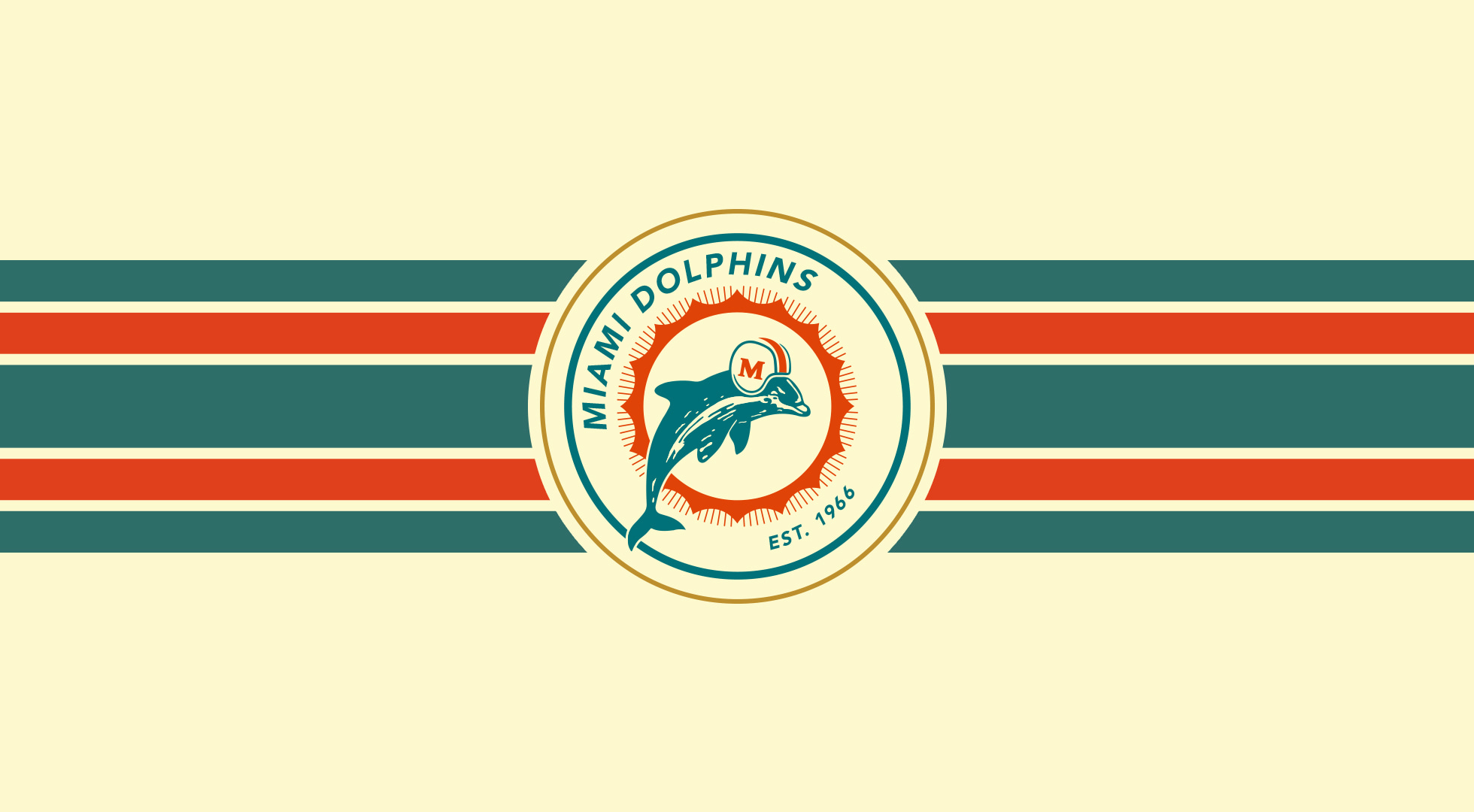 Dolphins Wallpapers Miami Dolphins Dolphins Com