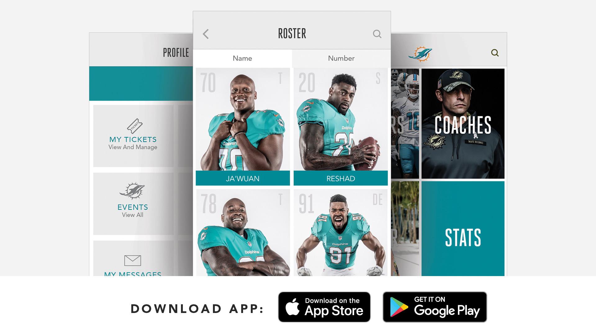 Miami Dolphins Corsa B Fuse Box Download Subscribe