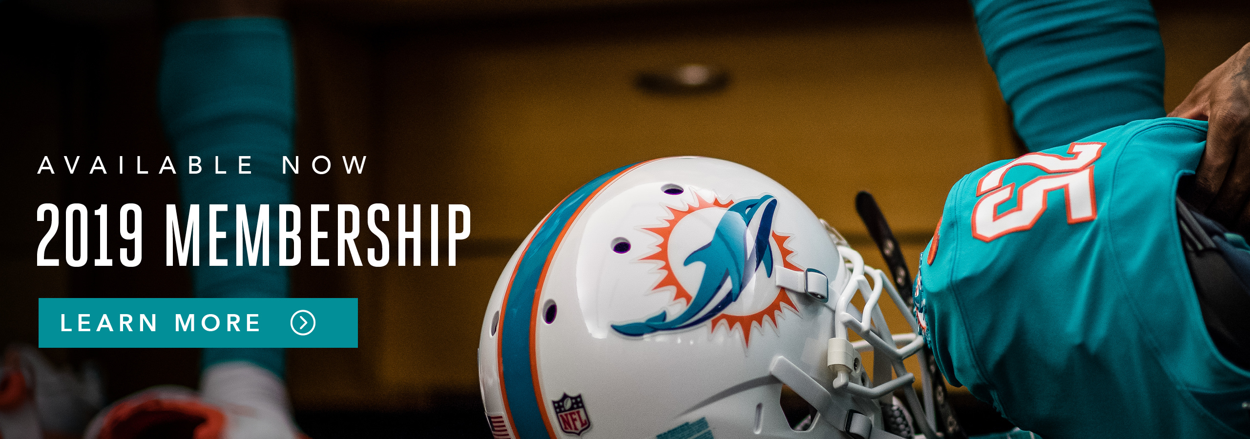 photo regarding Miami Dolphins Printable Schedule identified as Dolphins Tickets Miami Dolphins -