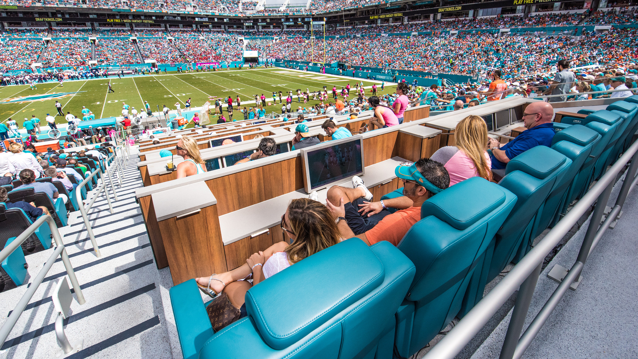 the 72 club | miami dolphins - dolphins