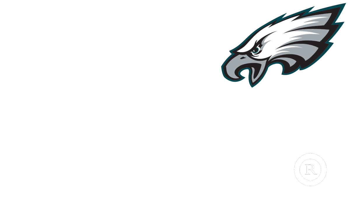 Eagles Health & Wellness