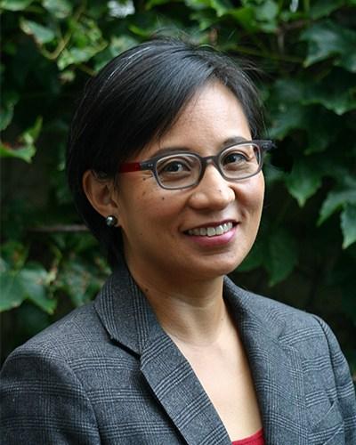 Katherina Rosqueta