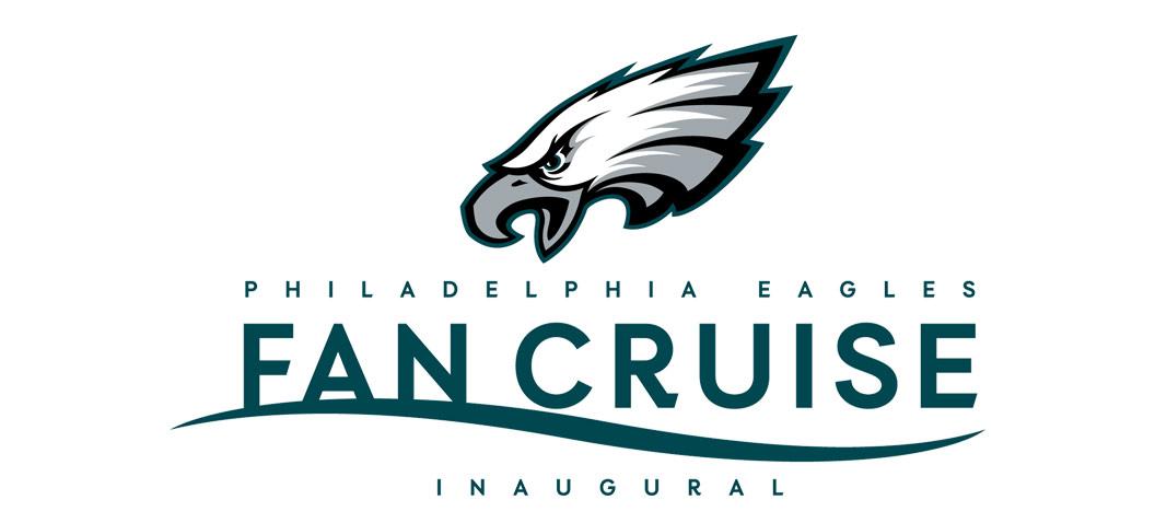 Philadelphia Eagles Fan Cruise
