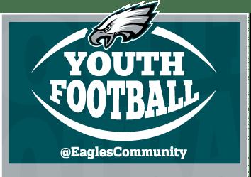 Philadelphia Eagles Youth Flag Football Tournament