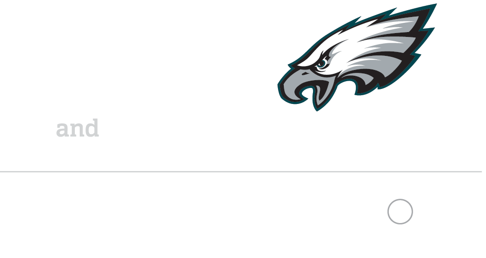Eagles Health & Wellness