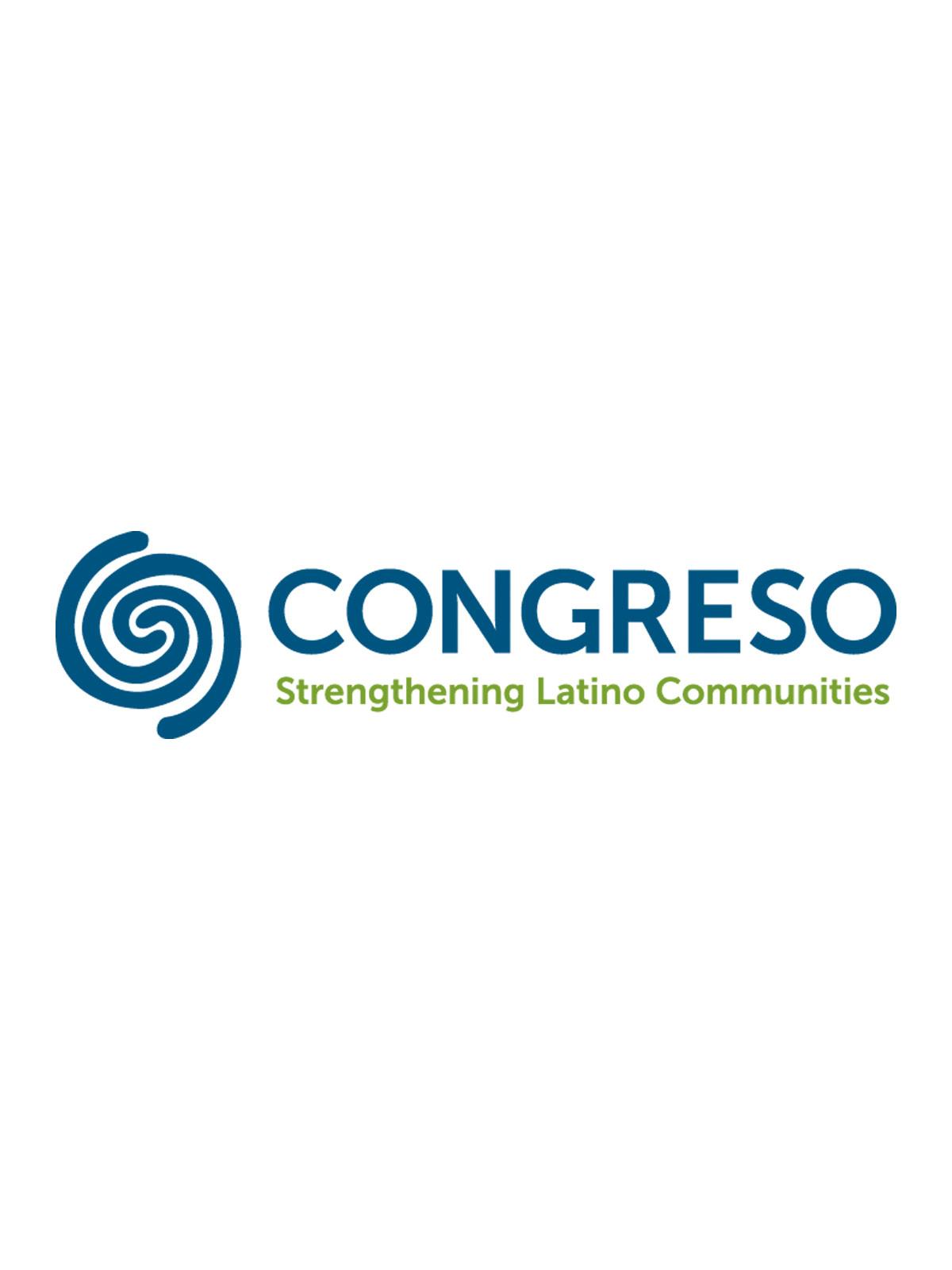 Congreso De Latinos Unidos