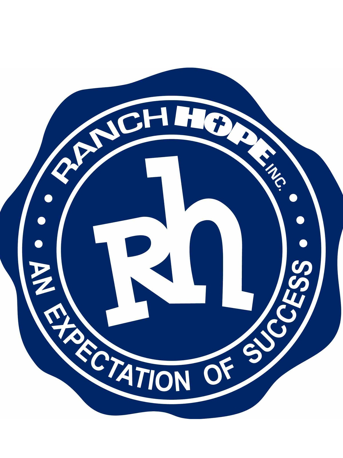 Ranch Hope