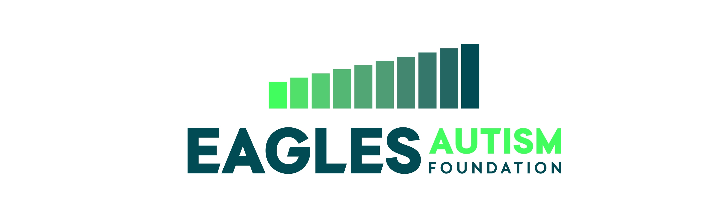 Eagles Autism Foundation