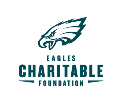 Eagles Charitable Foundation