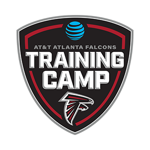 2019 Training Camp begins July 22.